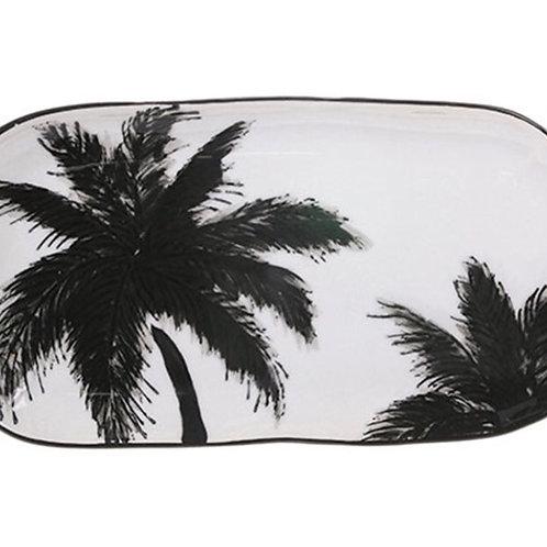 """Plat """"palmiers"""""""