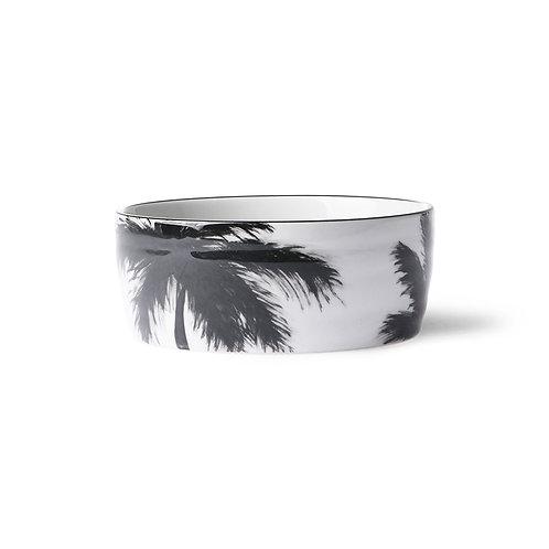 "Bol ""palmiers"""
