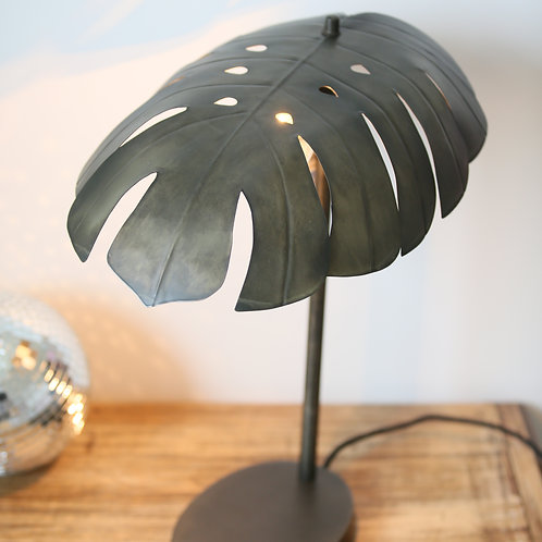 "Lampe ""Palm"""
