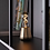 Thumbnail: Lampe autonome - Or