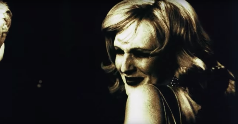 Candy Darling (1944-1974)