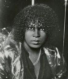Sylvester (1947-1988)