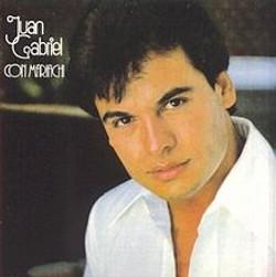 Juan Gabriel (1950-2016)