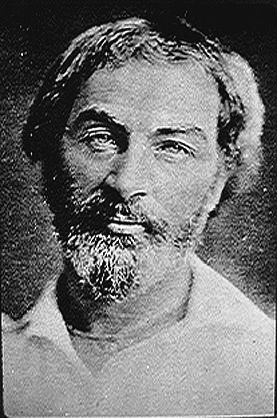 Walt_whitman_1854_rev