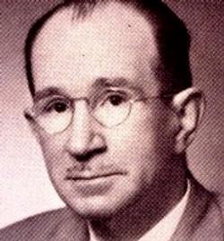 Harry Stack Sullivan (1892-1949)