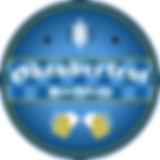 FB_IMG_1572947380854.jpg