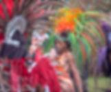 2016 Dallas Carnival-48.jpg