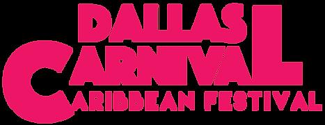 Dallas-Carnival-Caribbean-Festival-Pink.