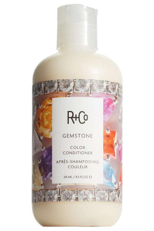 Gemstone Conditioner