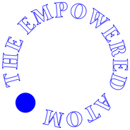 LOGO_blue_1200.png
