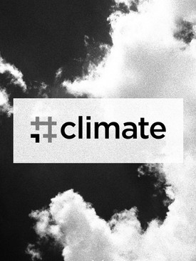 #CLIMATE