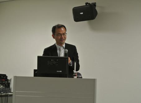 自由集会@熊本 両立支援について(画像)