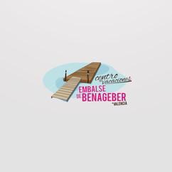 Embalse de Benagéber