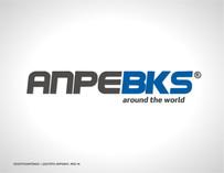 AnpeBKS