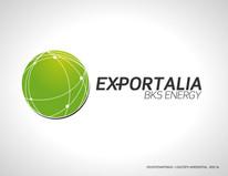 Exportalia