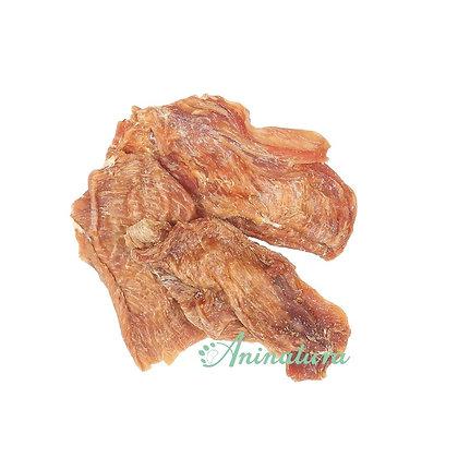AYO Snack Filete pechuga de pollo a Granel 1 unidad
