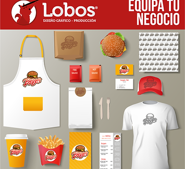 EQUIPA TU NEGOCIO-01.png