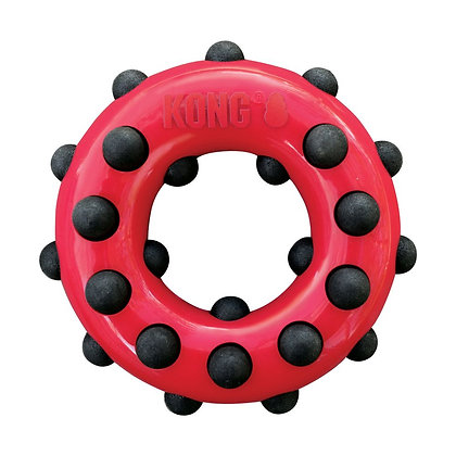 KONG® Dotz™ Circle