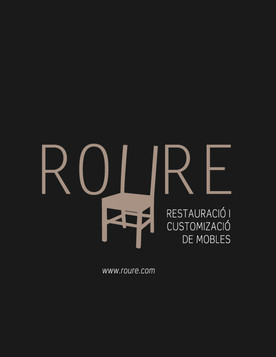 Roure Restauració