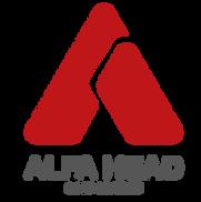 Alfa Head