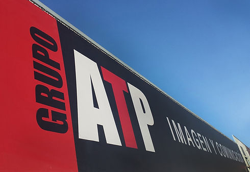 fachada_ATP