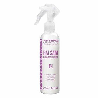 ARTERO Spray Balsamo Dérmico 250ML.