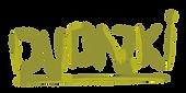 dudazki logo B.png
