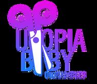 Utopía Baby