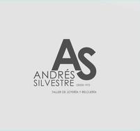 Andrés Silvestre Joyeros