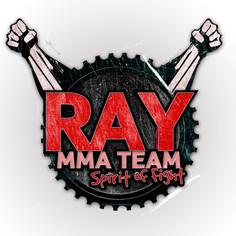 RAY MMA TEAM