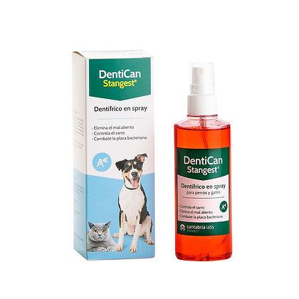DENTICAN DentÍfrico en Spray