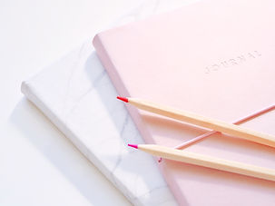 Cute%20Notebooks_edited.jpg