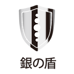 logo-gin-L.png