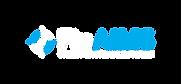 FinAIMS Logo-Reverse Color.png