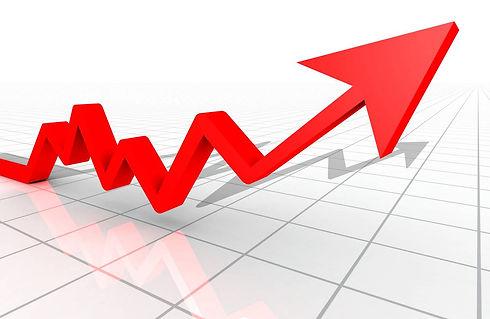 Increase-graph.jpg