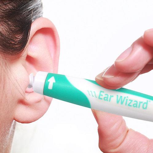 EAR WIZARD