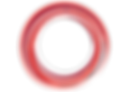 COJ_O_Logo-01.png