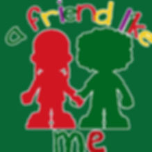 a friend like me.JPG