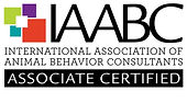 IAABC_newlogo_webAsscCert.jpg