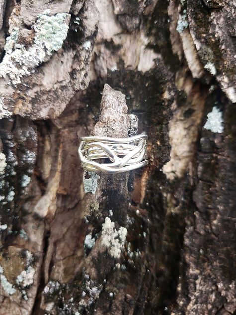 sterling silver ring.jpg