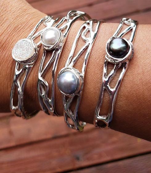 Pearl cuff.jpg