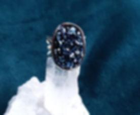 blue drusy ring.jpg