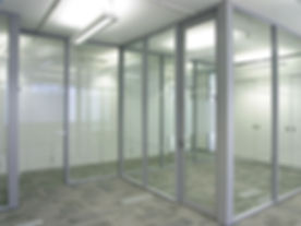 Glass-Office-Partitions-Benefits2.jpg