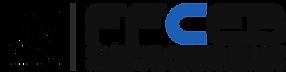 ffceb-logo-f.png