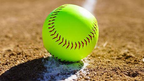 ocvarsity-softball2-1.jpg