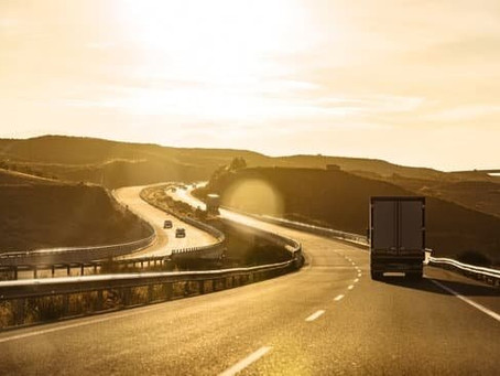 The Quick Guide to AB5 for Truck Drivers