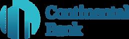 continentalbank_logo-4c.png
