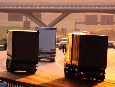 How to Decide Which Lease-Purchase Trucking Companies Are Worth Driving For