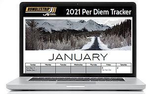 2021 Per Diem Tracker - Laptop.jpg