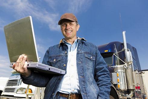 Truck-Driver-16.jpg